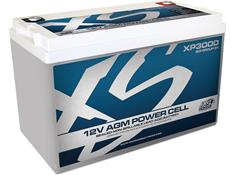XS Power XP3000