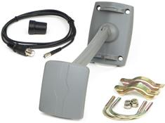 SiriusXM Satellite Radio Antennas & Adapters