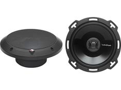 Rockford Fosgate Punch P16