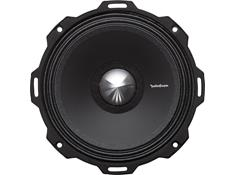 Rockford Fosgate Extreme Performance Speakers