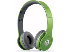 Beats by Dr. Dre™ Solo® HD