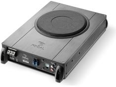 Focal Integration IBus 20