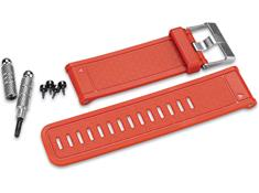 Garmin fenix Watch Band