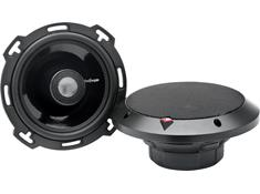 Rockford Fosgate Power T16
