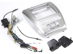 Alpine KTX-FUS8 Restyle Dash and Wiring Kit