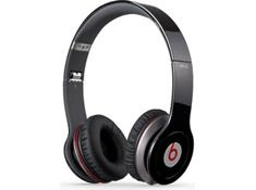 Beats Solo® HD