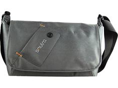 Et&#243n Soulra Carrying Bag