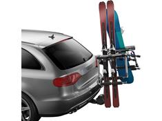 Thule 9033 Tram Ski Carrier