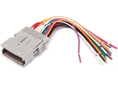 x120702002 F metra wiring harnesses at crutchfield com metra 70-7712 receiver wiring harness at nearapp.co