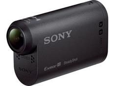 Sony HDR-AS10