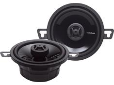 Rockford Fosgate Punch P132