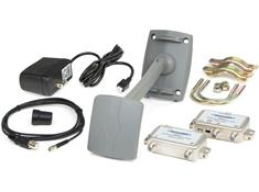 SiriusXM Home Antenna and Signal Distribution Kit