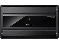 Kenwood Excelon X450-4
