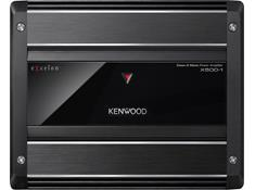Kenwood Excelon X500-1
