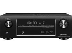 Denon AVR-X1000 IN-Command