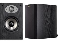 Polk Audio TSx110B