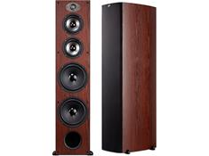 Polk Audio TSx550T