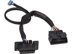 XpressKit OBDTHDGM2 Interface Harness