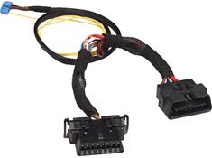 XpressKit TLTH2 Interface Harness