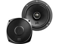 Polk Audio DXi651s