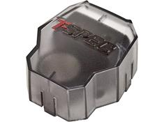 T-Spec Universal 1/0-Gauge Battery Terminal