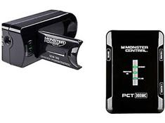 Monster Central Power Control™ 300MC Kit