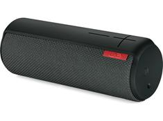 "Bluetooth® speaker, just $99.99 <b class=""text-warning"">Ends 3/11</b>"