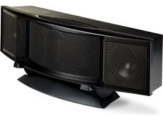 MartinLogan Motif X