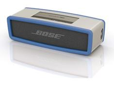 Bose® SoundLink® Mini <em>Bluetooth</em>® Speaker II Soft Cover
