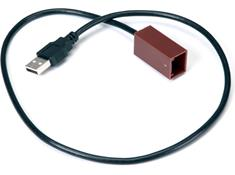Metra AX-TOYUSB-2 USB Port Cable