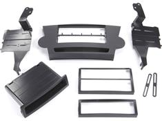 American International TOYK989 Dash Kit