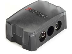 T-Spec DB-14PN4 Mini ANL Fused Distribution Block