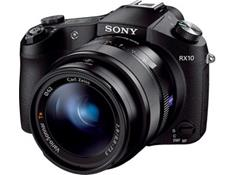 great deals on Sony cameras