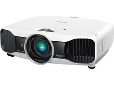 Epson PowerLite Home Cinema 5030UBe