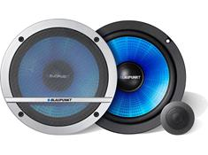 Blaupunkt Blue Magic CX 160