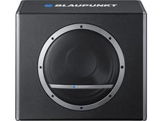 Blaupunkt Blue Magic XLb 300 A