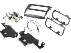 Alpine KTX-ALT48-K Restyle Dash and Wiring Kit