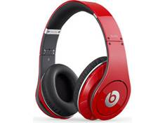Beats by Dr. Dre™ Studio™