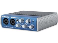 PreSonus AudioBox™ 22VSL