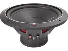 Rockford Fosgate Punch P1S2-10