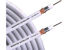 Monster Cable SV-RG6 RG-6 cable