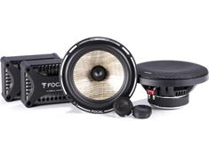 Focal Performance PS 165FX