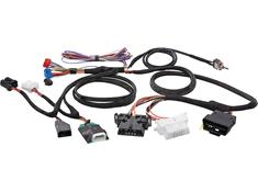 XpressKit THCHD3 Interface Harness
