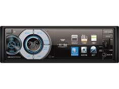 Soundstream SDR-342B