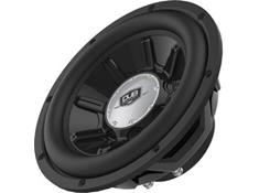 on Jensen's DUB Series car subwoofers