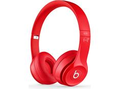 Beats by Dr. Dre® Solo2