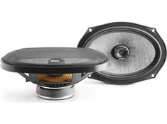 Focal Performance 690AC