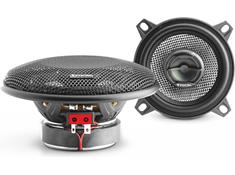 Focal Performance 100AC