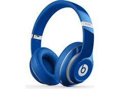 Beats by Dr. Dre® Studio® 2.0