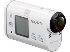 Sony HDR-AS100VR/W